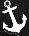 ANCHOR CLOSE UP SMALL.jpg