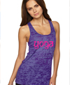hot pink yoga front on purple burnout small.jpg