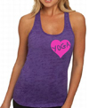 yoga heart purple small.jpg