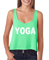 yoga love green small.jpg